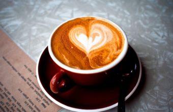 Coffee Background 51 2560x1600 340x220