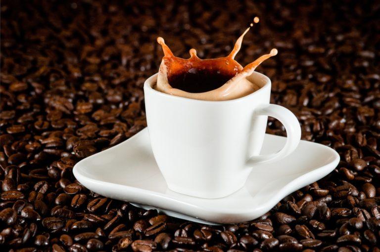 Coffee Background 52 2048x1361 768x510