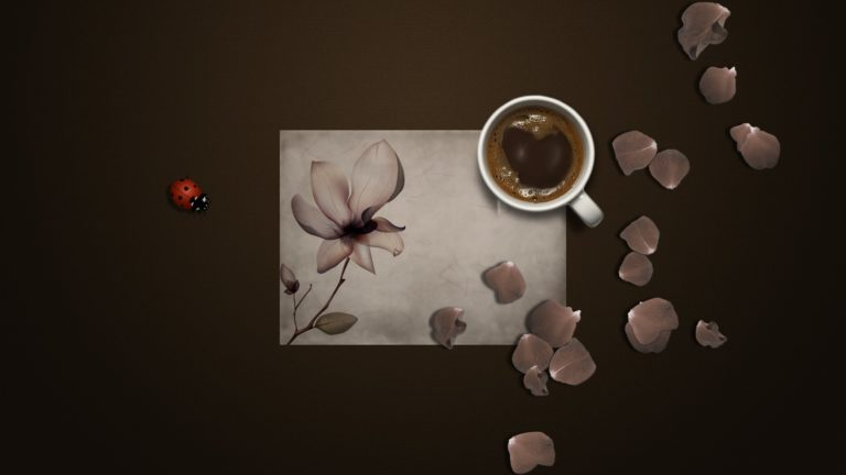 Coffee Background 53 1920x1080 768x432