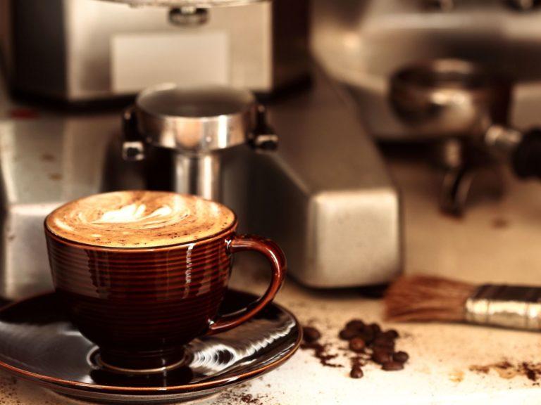 Coffee Wallpaper 02 1600x1200 768x576