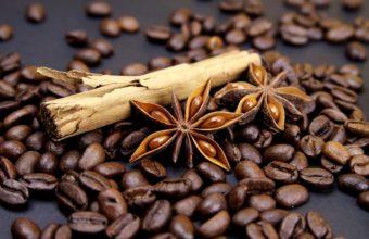 Coffee Wallpaper 06 2560x1600 340x220