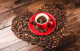 Coffee Wallpaper 08 2880x1800 340x220