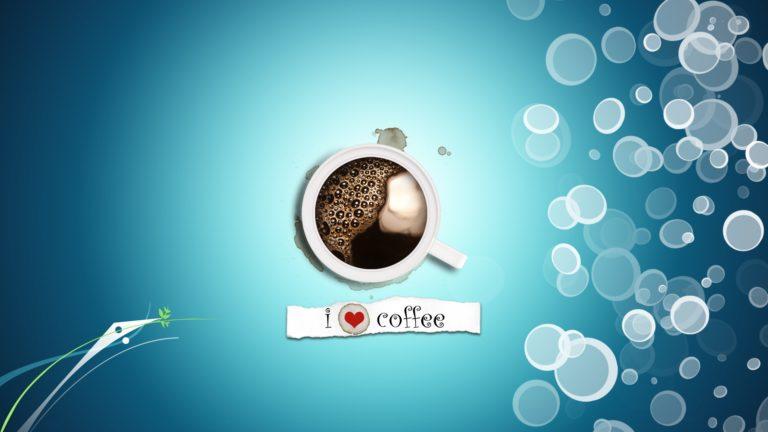 Coffee Wallpaper 13 1920x1080 768x432