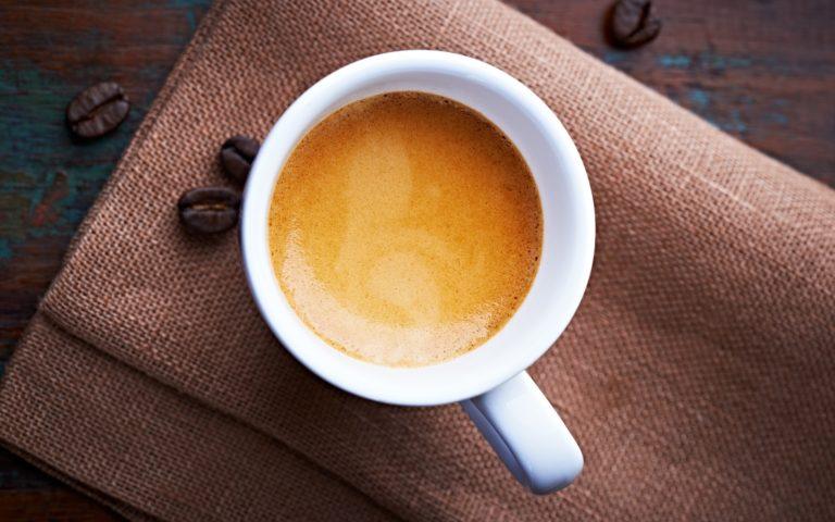 Coffee Wallpaper 15 2880x1800 768x480