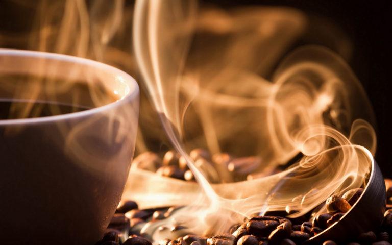 Coffee Wallpaper 21 1920x1200 768x480