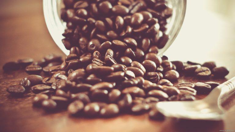 Coffee Wallpaper 22 1920x1080 768x432