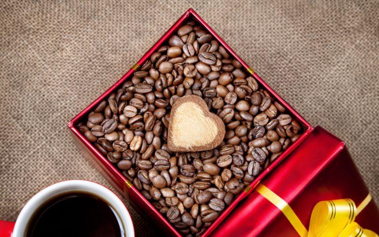 Coffee Wallpaper 27 2880x1800 768x480