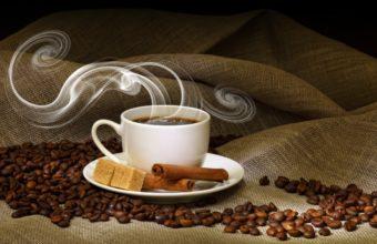 Coffee Wallpaper 28 2880x1800 340x220
