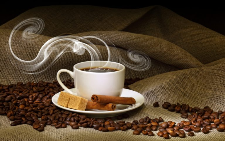 Coffee Wallpaper 28 2880x1800 768x480