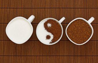 Coffee Wallpaper 31 2880x1800 340x220