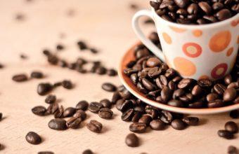 Coffee Wallpaper 34 1920x1280 340x220