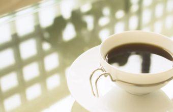 Coffee Wallpaper 35 1440x900 340x220