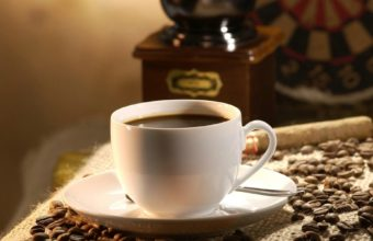 Coffee Wallpaper 36 1920x1200 340x220