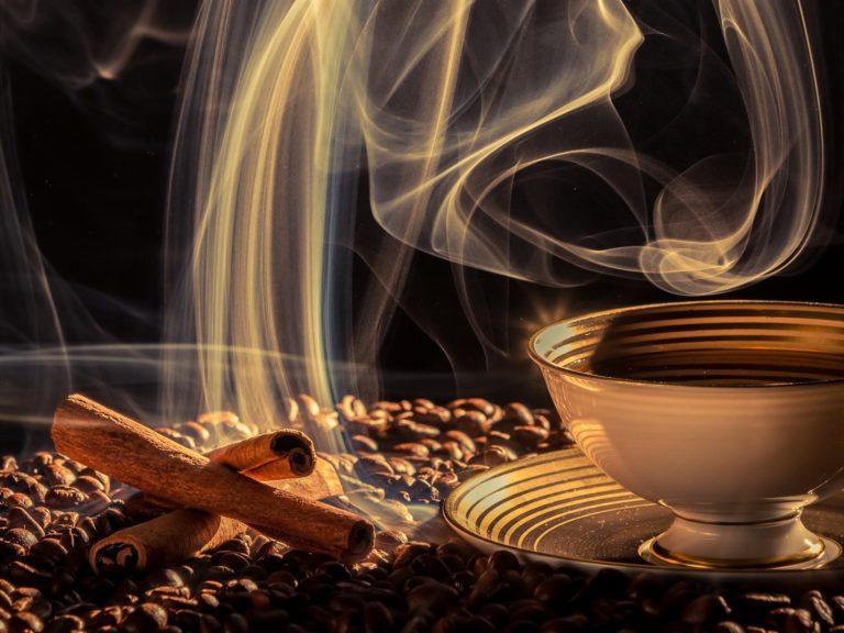 Coffee Wallpaper 38 1920x1440 768x576