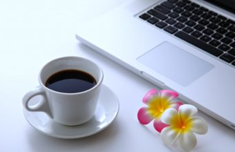 Coffee Wallpaper 39 3840x2160 340x220