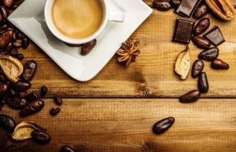 Coffee Wallpaper 41 4450x3560 340x220