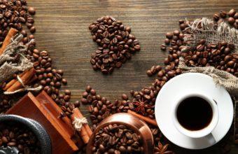 Coffee Wallpaper 44 5760x3840 340x220