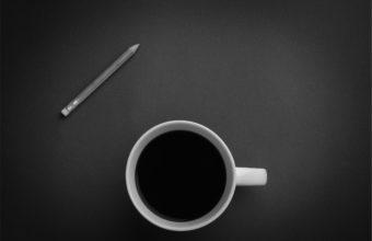 Coffee Wallpaper 46 2493x1683 340x220