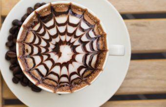 Coffee Wallpaper 49 5184x3456 340x220