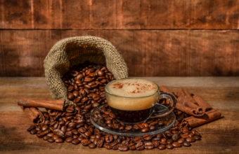 Coffee Wallpaper 50 2048x1505 340x220