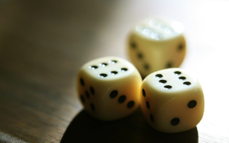 Dice Wallpapers 02 1920x1200 768x480