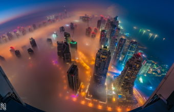 Dubai Wallpaper 18 2048x1289 340x220