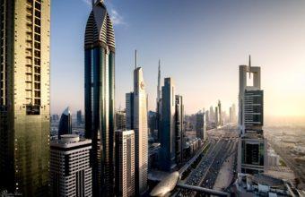 Dubai Wallpaper 26 2048x1362 340x220
