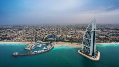 Dubai Backgrounds