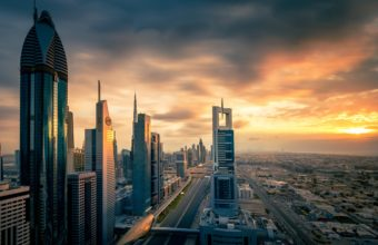 Dubai Wallpaper 34 2048x1384 340x220