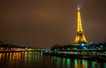 Eiffel Tower Wallpapers 27 4218 x 2802 340x220