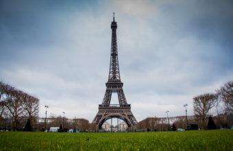 Eiffel Tower Wallpapers 29 4266 x 2833 340x220