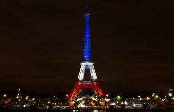 Eiffel Tower Wallpapers 38 1920 x 1080 340x220