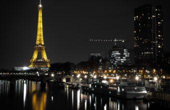 Eiffel Tower Wallpapers 43 4636 x 3500 340x220