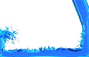Elemental Wallpapers 03 1680x1050 340x220