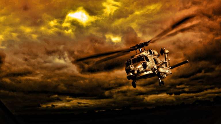 Helicopter Wallpaper 16 1920x1080 768x432
