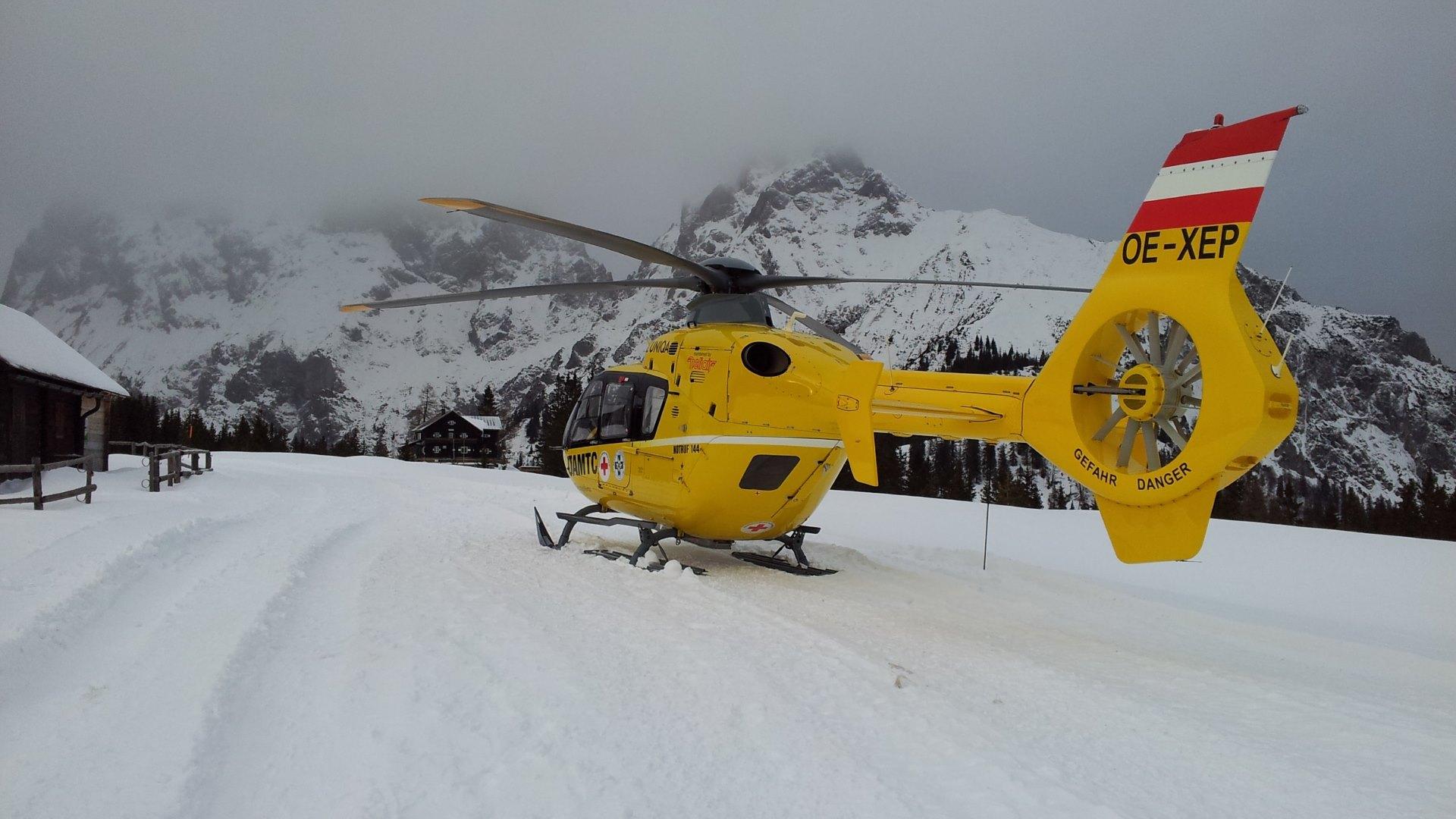 вертолет горы спасательный helicopter mountains rescue подборки