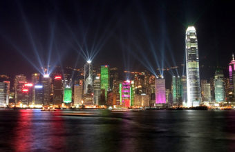 Hong Kong Wallpaper 01 1280x760 340x220