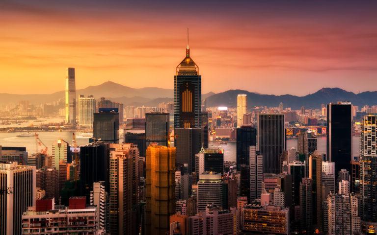 Hong Kong Wallpaper 02 1920x1200 768x480