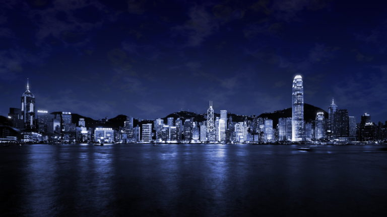 Hong Kong Wallpaper 06 2560x1440 768x432