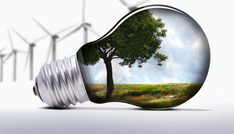 Light Bulb Art Image 1336x768 768x441