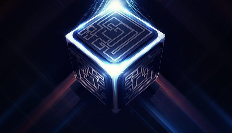 Light Source 1336x768 768x441