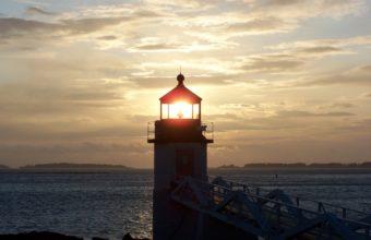 Lighthouse Background 01 2832x2128 340x220