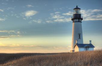 Lighthouse Background 03 1920x1200 340x220