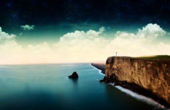 Lighthouse Background 08 2558x1498 340x220