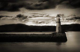 Lighthouse Background 09 2560x1600 340x220
