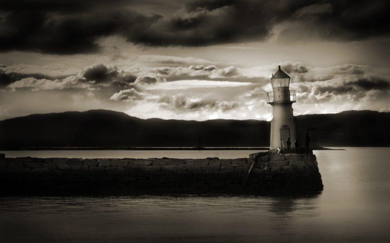 Lighthouse Background 09 2560x1600 768x480