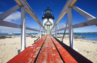 Lighthouse Background 10 1920x1080 340x220