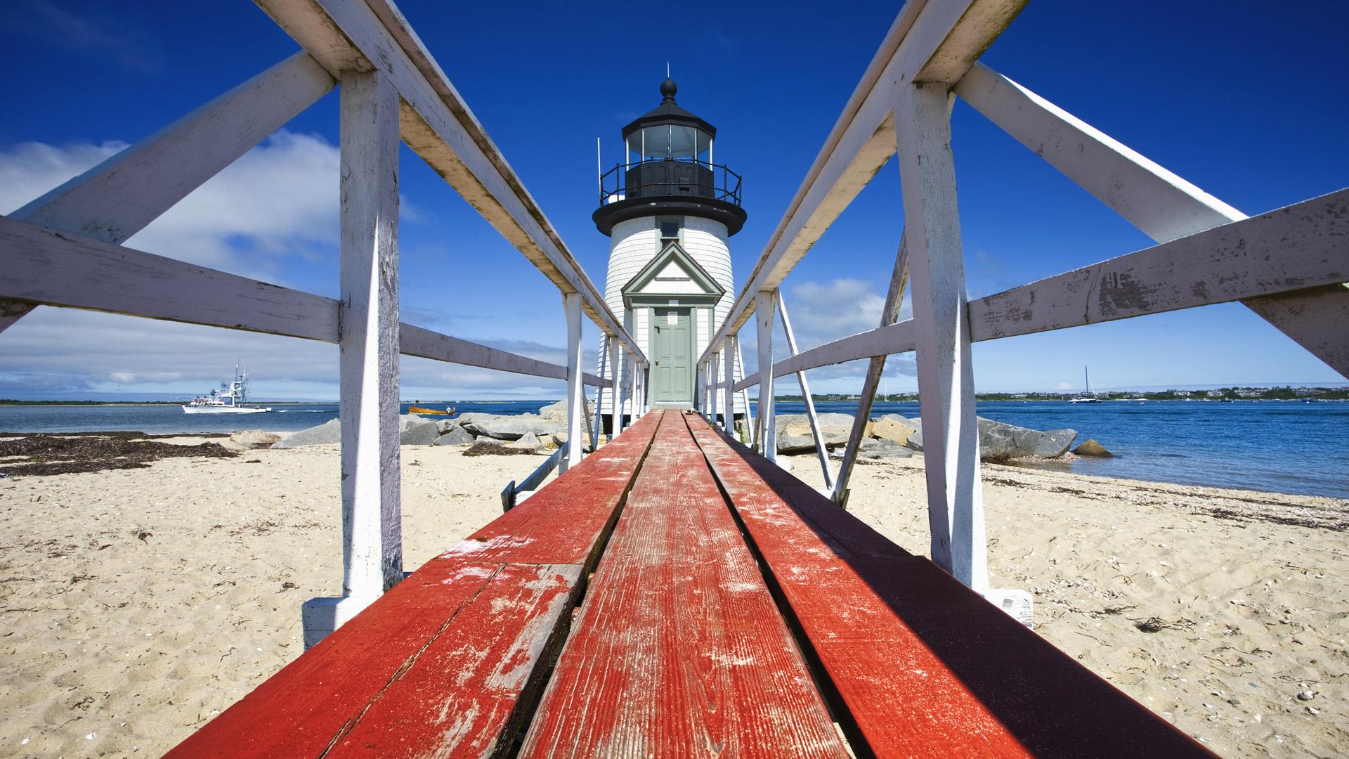 маяк дорога без смс