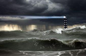 Lighthouse Background 11 800x600 340x220