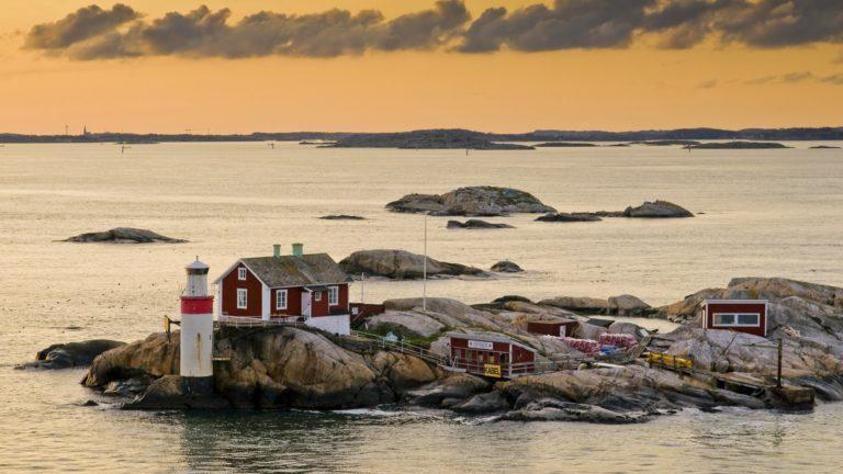 Lighthouse Background 14 1920x1080 768x432